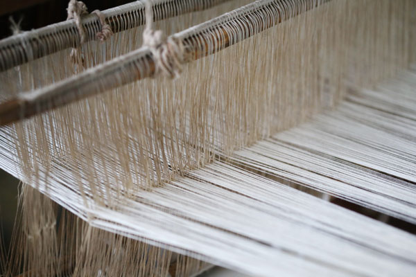 Bamboo-Silk-Rug-Cleaning