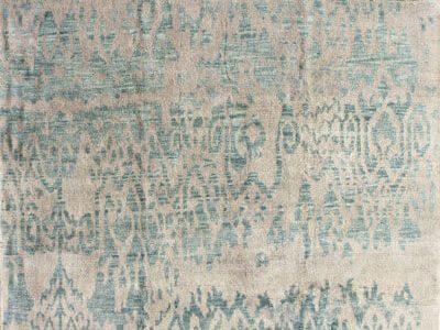 Banana-Silk-Rug-and-Bamboo-silk-rug-cleaning