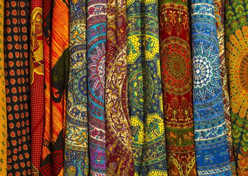 Sari-Silk-Rugs