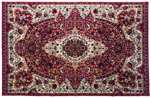 Area Rug Cleaning Services Toronto Drop Off Available 416