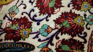 carpet-dye-bleed