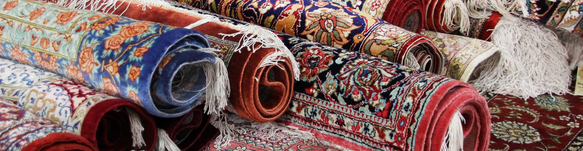 Armenian Wool Rug Cleaning Toronto Drop Off Available