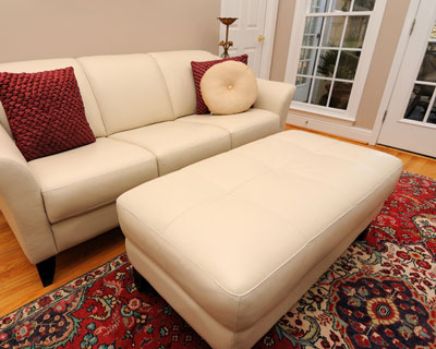 Persian-Wool-Rugs