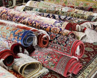 Small-Armenian-wool-area-rug-cleaning-services-toronto