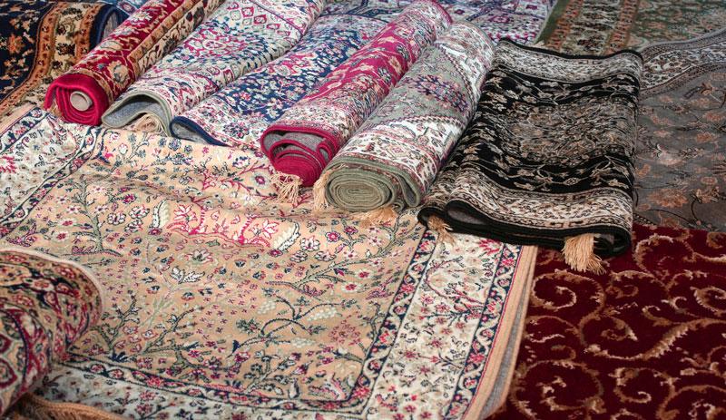 oriental-wool-rug-cleaning