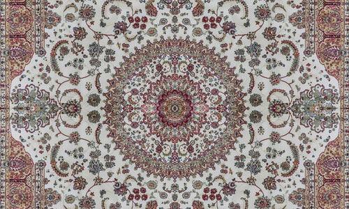 persian-wool-rug-cleaning-services-toronto
