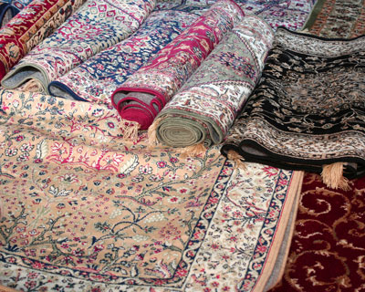 small-oriental-wool-area-rug-cleaning-services-toronto