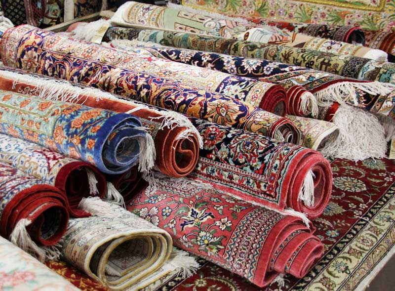 Armenian-wool-area-rug-cleaning-services-toronto