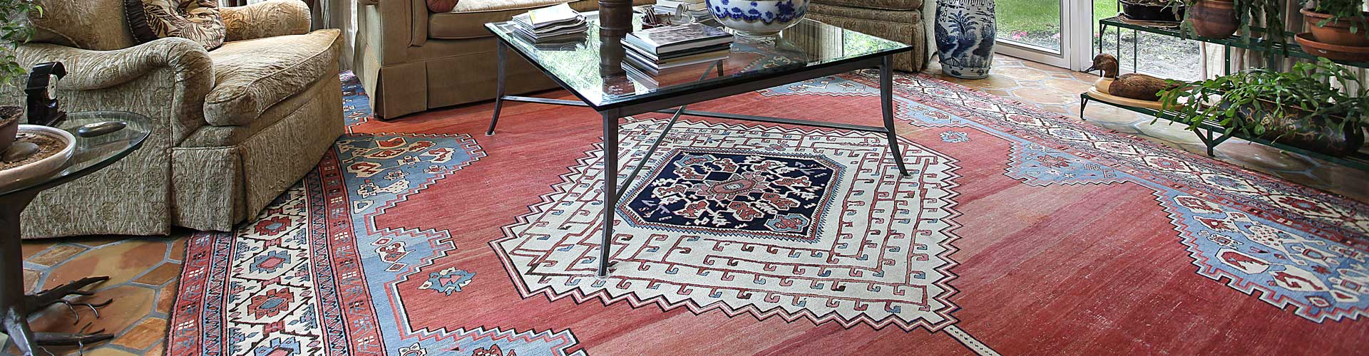 remedies rug rugs wool epic home the design for cream cleaning