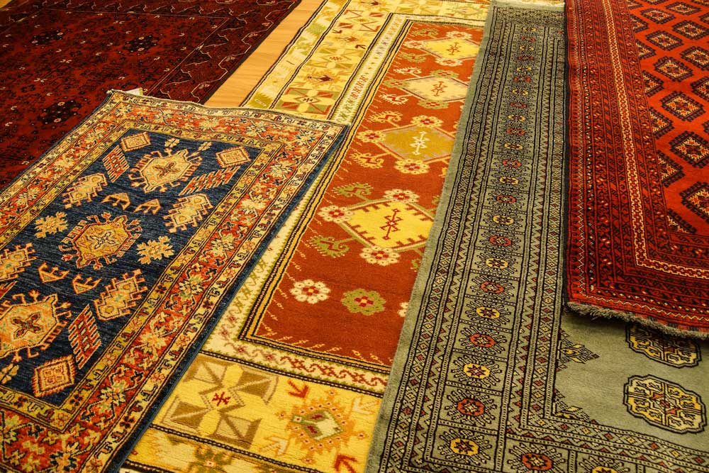 Toronto-Turkish-wool-rug-cleaning-services-toronto