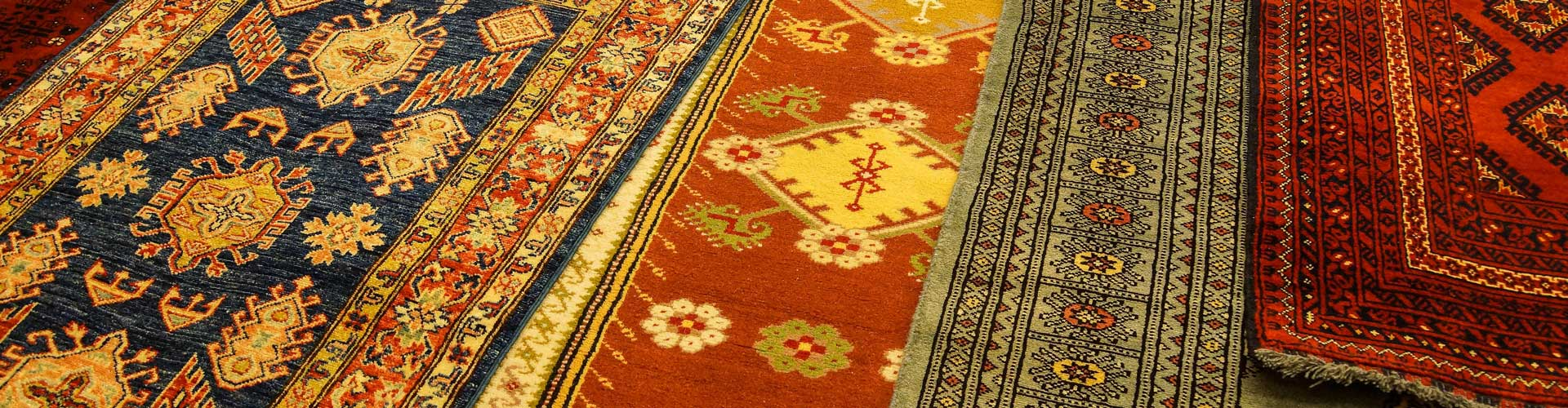 Turkish Wool Rug Cleaning Toronto Drop Off Available